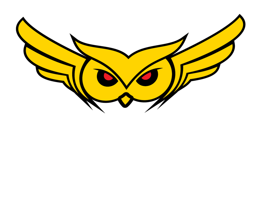 bmrperformance