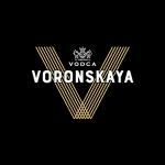 voronskaya